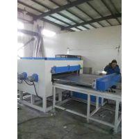 隧道炉生产厂家 链式隧道炉生产厂家苏州豪贝18752983808