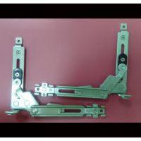 维尼格不锈钢隐藏铰链E03-A0-18