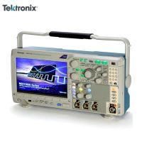 美国泰克tektronix MDO3034混合域示波器六合一示波器