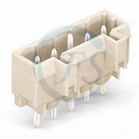 721连接器 PCB板端子 防插错接线端子-FS