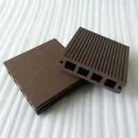 户外木塑板 户外木塑防水地板 专用生态木 热销木塑 厂家批发