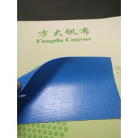 PVC刀刮布,能防雨防晒/耐磨抗老化,撕不烂,联系0755-23334358