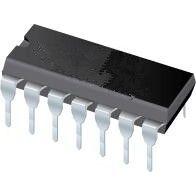 运算放大器 非隔离120V220V电动车音箱降压IC XL7026_电源芯片