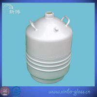 供应供应新博液氮罐YDS-10