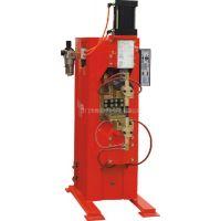 供应气动式点凸焊机
