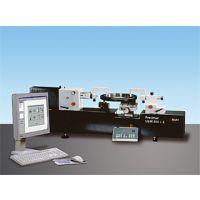 德国马尔校准用测量仪ULM 800 L-E武汉厂家批发价供应