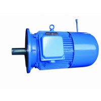 3KW YCT系列YCT160-4B变频电动机