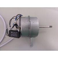 Yothink优想台扇落地扇台地扇通用电机美的艾美特日本出口交流