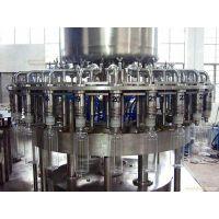 贵州贵阳饮料生产线安吉尔果汁灌装设备 采用优质进口材料