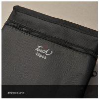 马克笔袋子24 36 48 60 80 大容量笔袋马克笔touch笔袋多种规格
