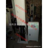 北京通力试验仪器公司TL236-II型马歇尔电动击实仪 沥青仪器