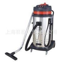 BF585-3吸水机  吸尘吸水机  工业吸尘器