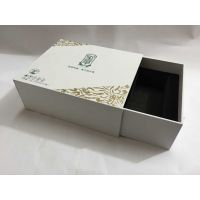 茶叶礼品盒.茶叶礼品盒.茶叶礼品盒.
