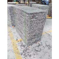 GMT砖机水泥砌块高强度托板