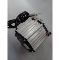 BLDCmotor,爬坡轮椅电机 无刷直流,大扭矩电机 高效 爬坡王