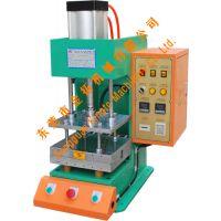 东莞金拓机械热压机KT530