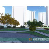 内蒙古-乌海-园林景观规划设计-idea-2015-06-003