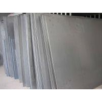 山东聊城沃龙金属公司代理销售鞍钢高强度无缝钢管
