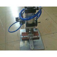 低价热卖一锋排线压接机、压排机、IDC压接机