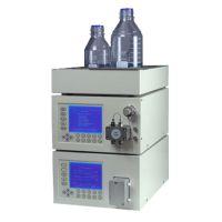 上海传昊液相色谱仪厂家供应LC-3000实验室分析型液相色谱仪