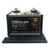 锂虎磷酸铁锂电池,12V汽车蓄电池,汽车电瓶,锂虎蓄电池