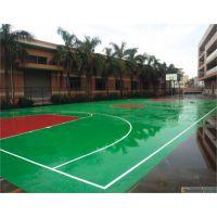 聚氨酯耐磨水泥地面漆|聚氨酯地坪漆多少钱一平方|森塔牌