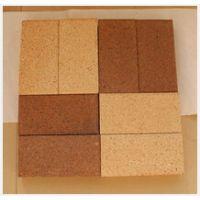 陶瓷颗粒透水砖 !认准河南建启建材|陶瓷颗粒透水砖厂