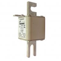 170M6500 170M6501销售美国BUSSMANN熔断器170M系列