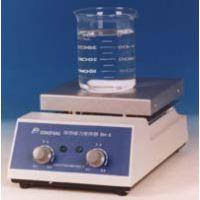 供应中西加热磁力搅拌器 型号:BBS20-SH-5库号:M303965