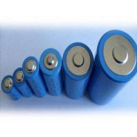 锂电池厂家|锂电池直销|锂电池总代理 18701346358