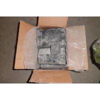 土工膜专用胶/黑色ks固体胶/土工膜接缝胶/18653429114批发价格优惠