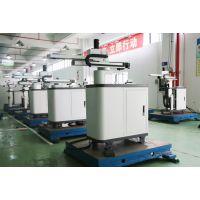 祥翔机械供应 非标自动化设备,冲床送料冲压机械手,伺服机器人