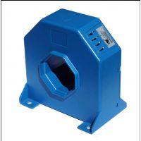森社品牌;【2000A电流传感器】;CHB-2000SJ高精度;安装方便;五年质保;闭环霍尔原理