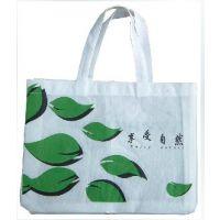 订做公司宣传纸袋、广州纸袋生产厂、广州纸袋按需订做,公司广告纸袋,礼品纸袋,购物手提袋,