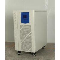 供应安庆2KVA工频电力逆变器_铜陵DC220V转AC220C工频逆变器