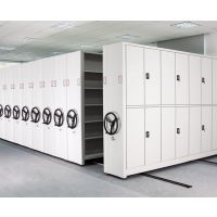 密集柜、密集架、专业生产厂家www.chinaxinrun.com智能密集柜、凭证密集柜、地图密集柜