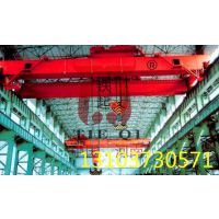 上海浦东龙门吊价格丨龙门吊厂家报价室内单梁起重机操作注意