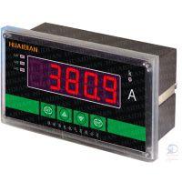 直流电流表,数显直流电流表 ,电力仪表
