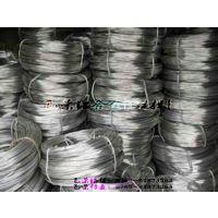 ZL401铸造铝合金,进口ZL401铝材硬度