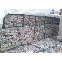 热镀锌厂家直销 抗氧化重型拧花六角 六角15503223026