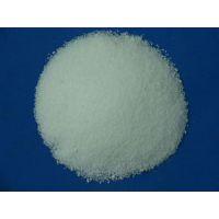 阴离子聚丙烯酰胺,天水丙烯酰胺,爱翔工贸(在线咨询)
