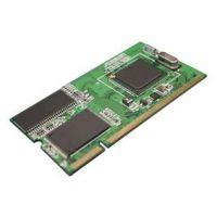 成都二手电子回收公司,芯片IC元器件回收价格及型号
