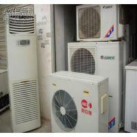 绿润回收(图)|二手空调回收公司|从化二手空调回收