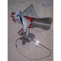 不锈钢反光驱鸟器规格 农场反光驱鸟器质量 驱鸟器定制
