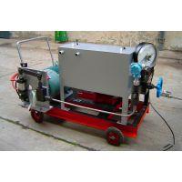 试压泵厂家供应超高压电动试压泵|气动试压泵 锅炉试压泵参数