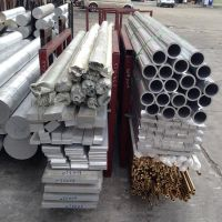 外径32mm内孔18mm铝管 硬态铝管 6061铝合金管