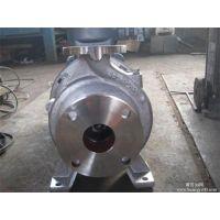 化工泵、化工泵、铭端泵业(在线咨询)