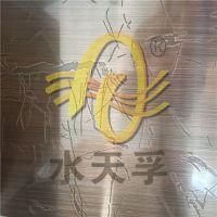 不锈钢蚀刻板厂家_不锈钢古铜板款式_价格图片
