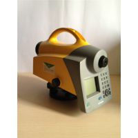 美国天宝DINI03电子水准仪 原装进口
