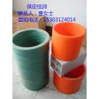 广西南宁厂家供应mpp单壁波纹管结构新颖 环刚度强